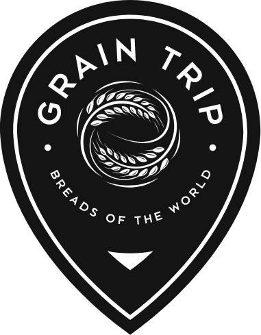 Graintrip Bakery